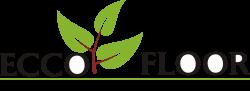 ECCO FLOOR – SYSTEMY TARASOWE I ELEWACJE Z KOMPOZYTU